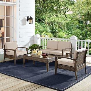 Unique Outdoor Seating | Wayfair