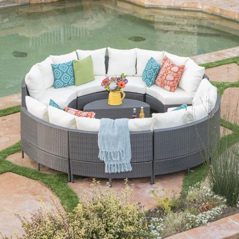 Outdoor Seating u2013 Noble House Furniture