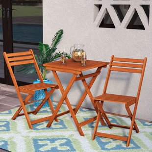 Wood Outdoor Furniture | Birch Lane