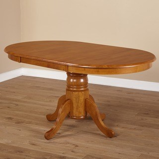 Buy Oval Kitchen & Dining Room Tables Online at Overstock | Our Best
