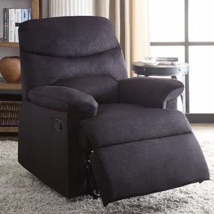 Comfy Oversized Chairs | Wayfair