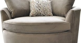 Oversized Accent Chairs You'll Love | Wayfair