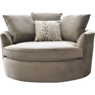 Significance Of Oversized Chairs
