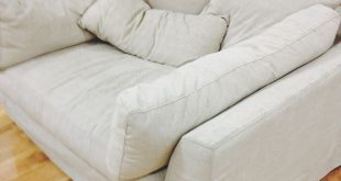 Couch HomeGoods oversized chair u2026 | Home Sweet Home | Pinterest