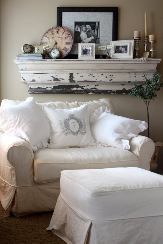 Oversized Armchairs - Ideas on Foter