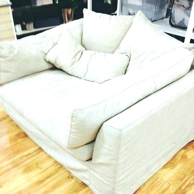 Big Reading Chair Couch Oversized Overstuffed Chairs Lovely Cozy