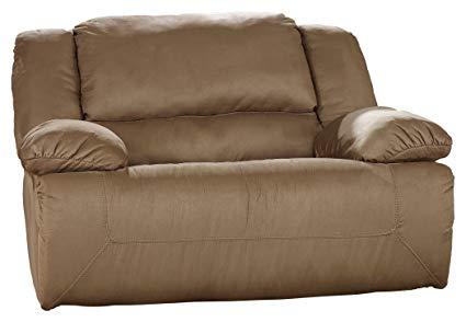 Amazon.com: Ashley Furniture Signature Design - Hogan Oversized