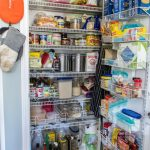 Pantry Organization Tips for   Every Homemaker