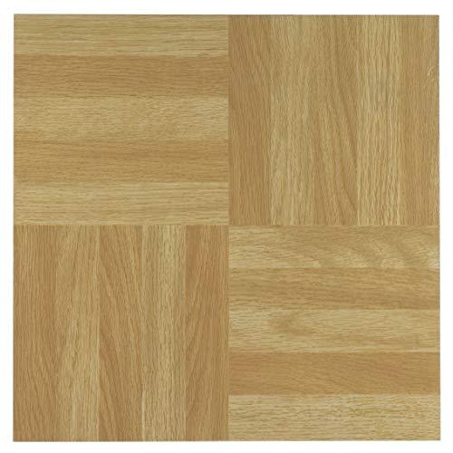 Parquet Flooring: Amazon.com