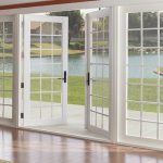 Six tips for choosing patio   doors