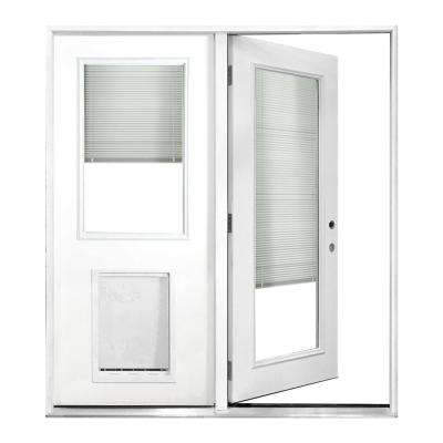Patio Doors - Exterior Doors - The Home Depot