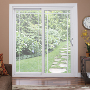 Patio Doors Louisville, KY | Replacement Patio Doors