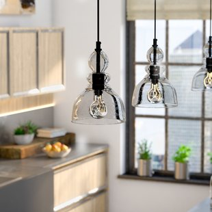 Pendant lighting best uses