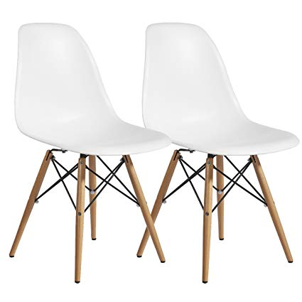Amazon.com - Modern Design 8742354128 10048-22 Modern Plastic Dining