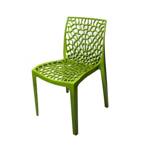 Why you need plastic chairs for your home