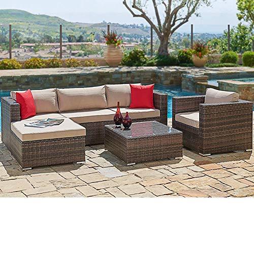 Outdoor Pool Furniture: Amazon.com
