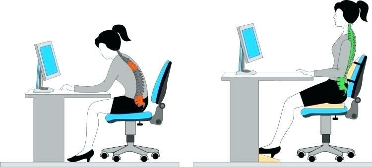 posture office chair u2013 rtuguide.info