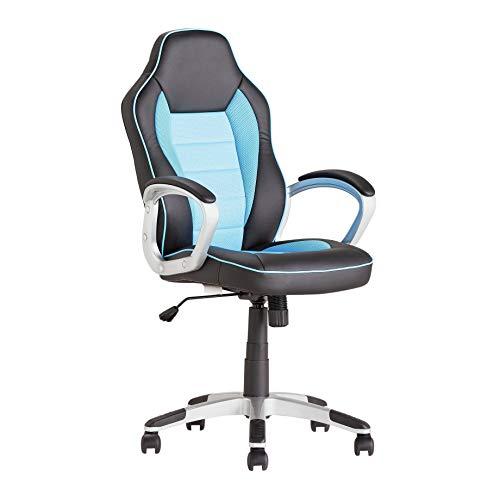 Posture Office Chair: Amazon.co.uk