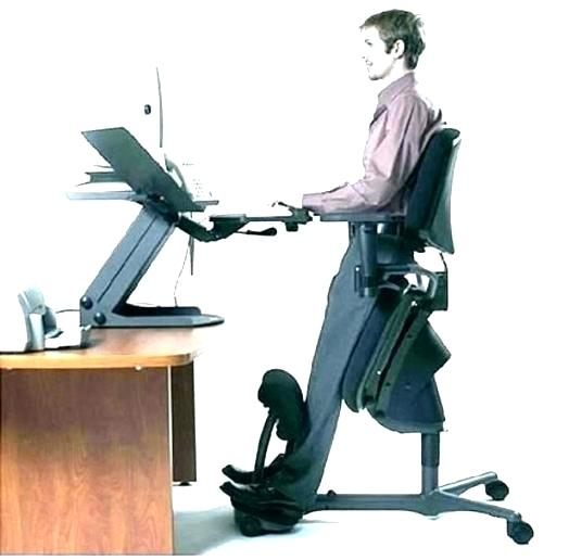 Ergonomic Kneeling Office Chairs Kneeling Posture Chair Kneeling