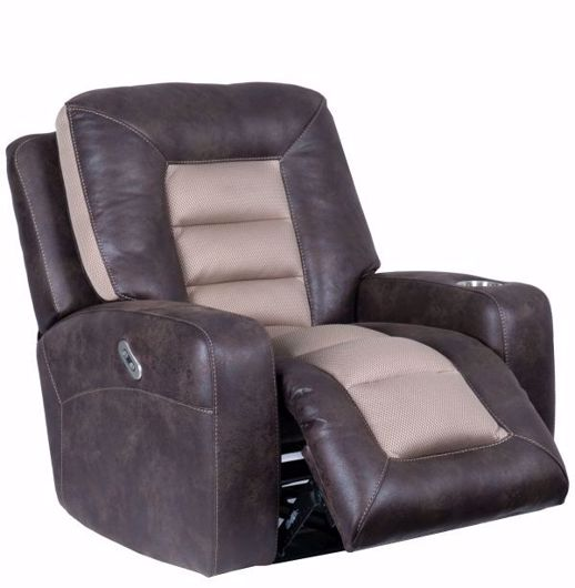 Recliners, Chairs, Leather, Rocker   Walker Furniture Las Vegas