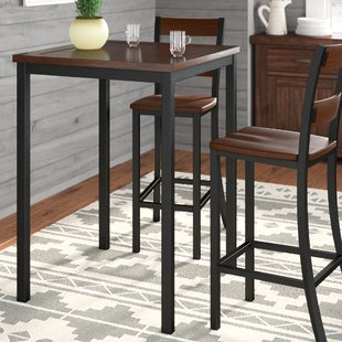 Pub Tables You'll Love | Wayfair
