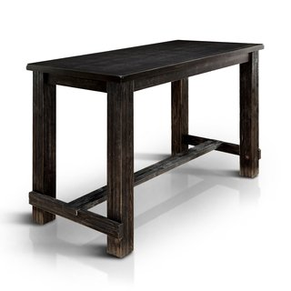 Buy Bar & Pub Tables Online at Overstock | Our Best Dining Room