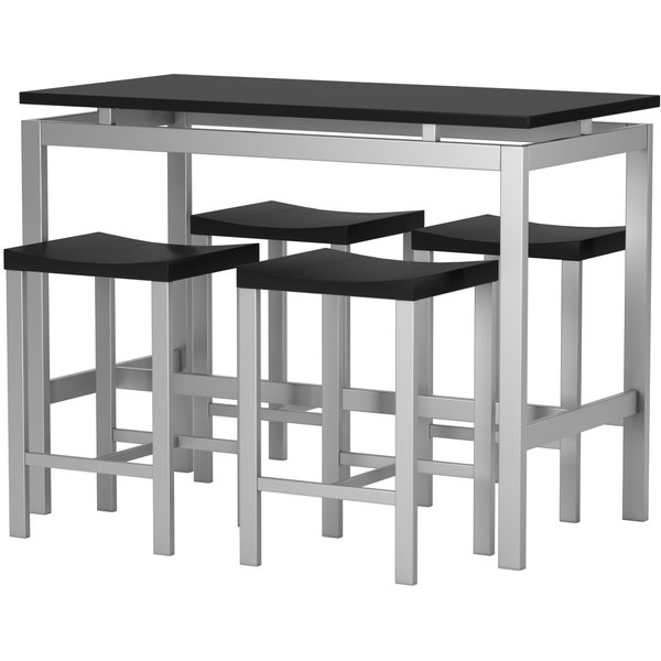 Pub Tables & Sets | Joss & Main