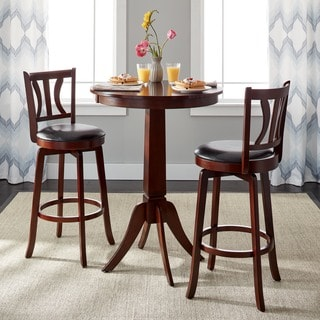 How to Find Perfect Pub Tables   and Chairs