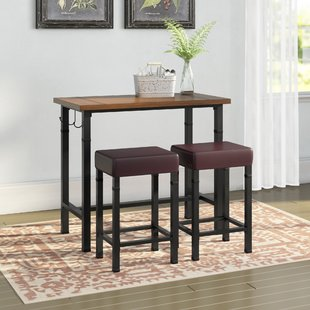 Pub tables – The perfect   entertainment spot for your house