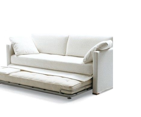 Sophisticated Pull Out Bed Sofa Smart Furniture, Pull Out Sofas