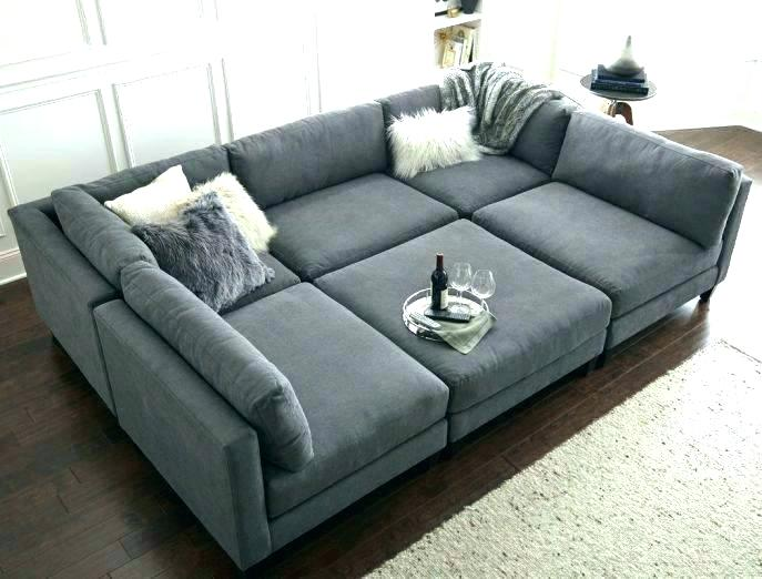 grey pull out couch u2013 thecoffeemachine.site