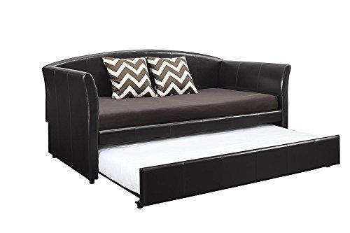 Sofa pull out bed and its benefits u2013 Pickndecor.com