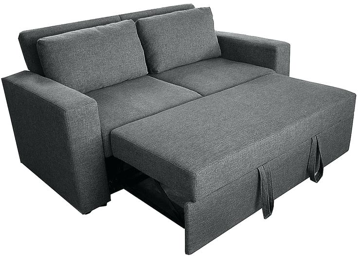 Pull Out Loveseat Cool Couch Luxury For Modern Sofa Inspiration With