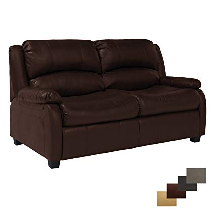Pull out loveseat for   adaptable use