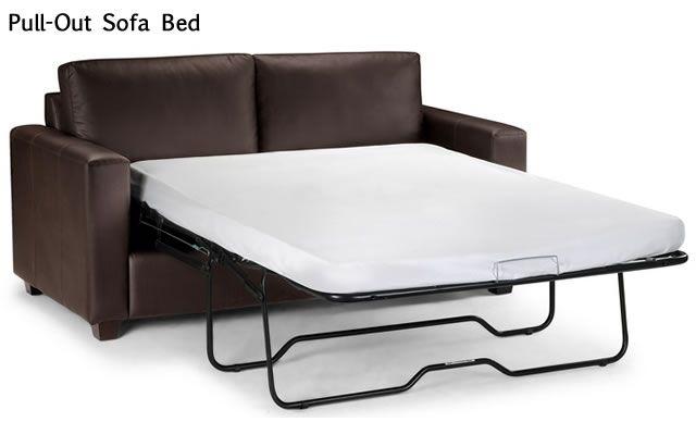 Pin by Selbicconsult on Sofa Furniture | Sofa, Sofa furniture, Fold
