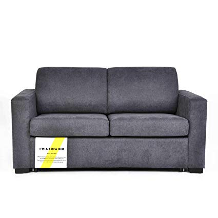 The best place to make   purchased of the pullout couch