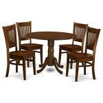 The best pace to make purchase   of quality dinette chairs