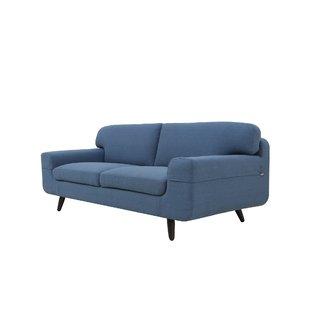 Best Quality Sofas | Wayfair