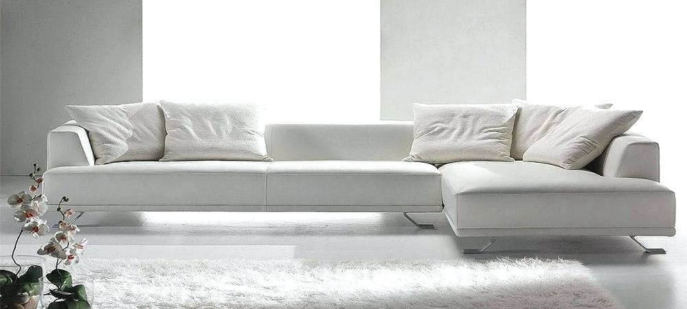 High Quality Sofas Beautiful End Sofa Brands Leather N Made In