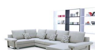 China Corner Sofas Loveseat Chair High Quality Fabric Living Room