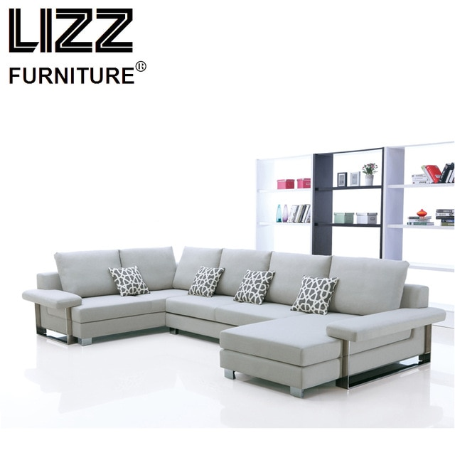 Buying quality sofas for your   home is a lot safer in the long run