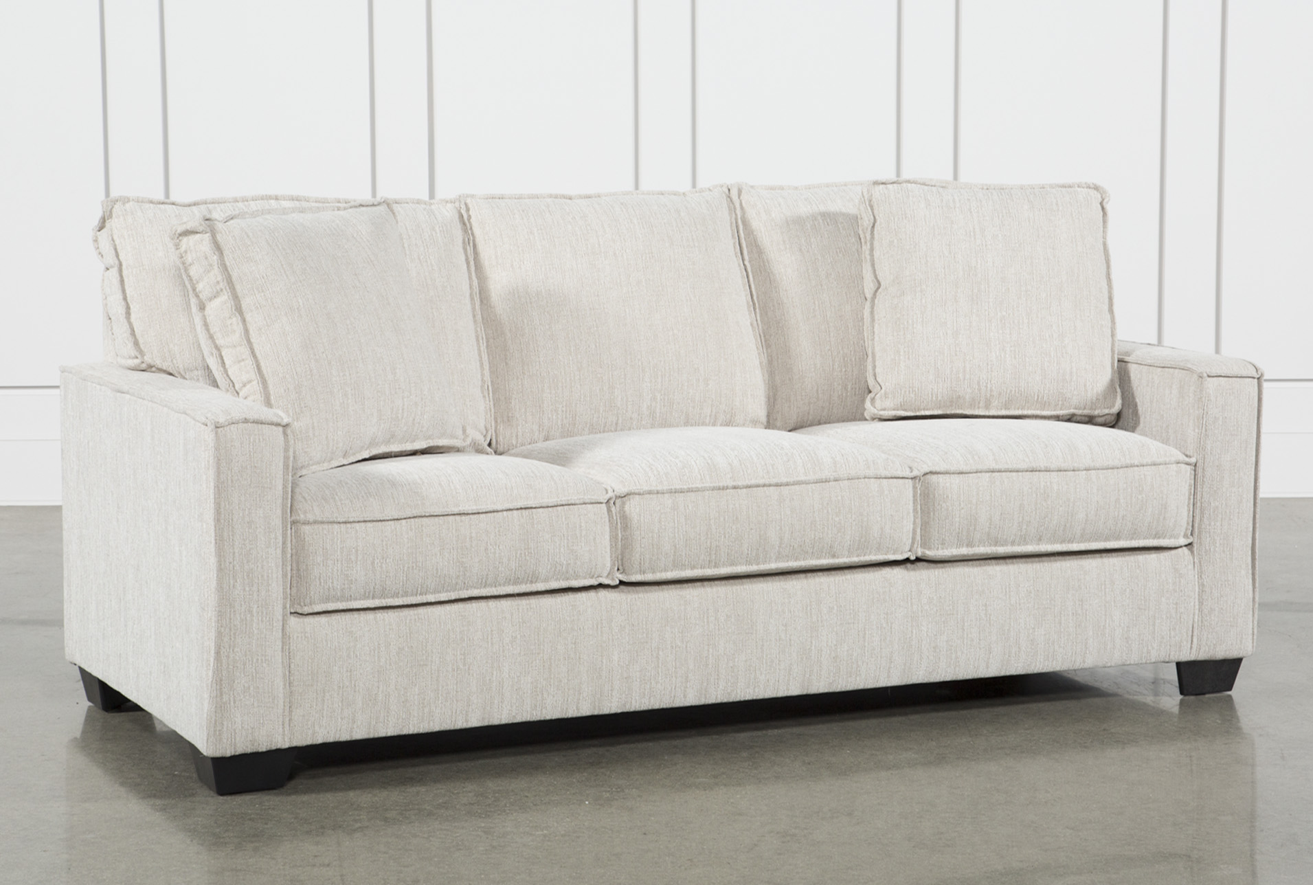 Escondido Queen Sofa Sleeper | Living Spaces
