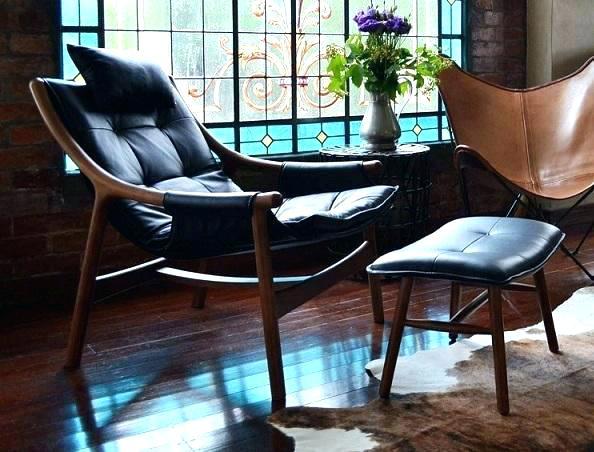 reading chair and ottoman u2013 fyhc.info