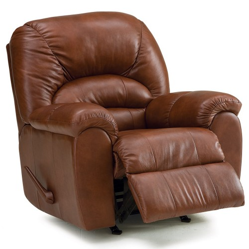 High-end Leather Recliners | Humble Abode