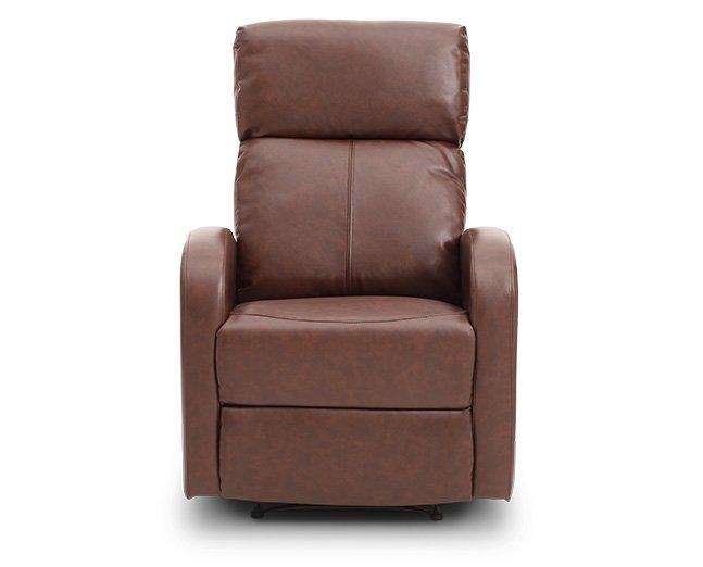 Westlake Recliner - Furniture Row