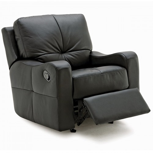 High-end Leather Recliners   Humble Abode