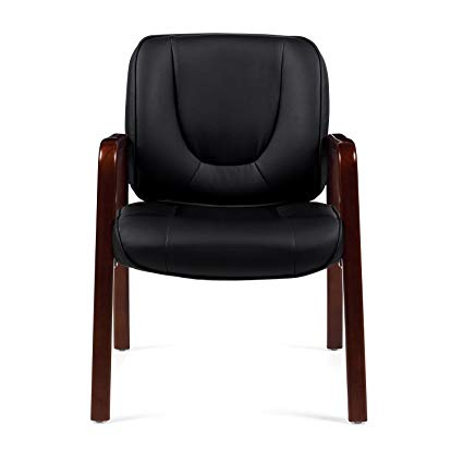 Amazon.com : Office Waiting Room Chairs -
