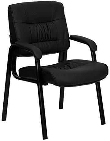 Office Guest & Reception Chairs   Shop Amazon.com