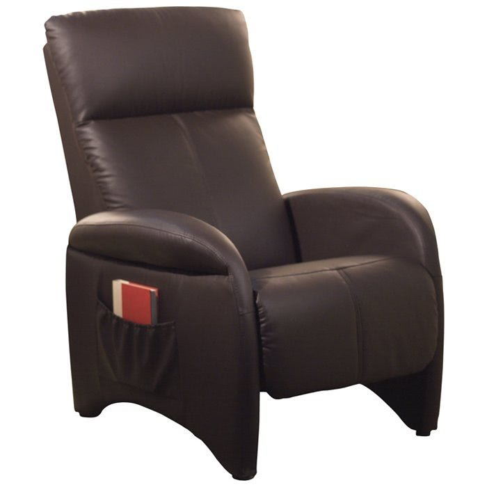 IKEA Recliner Chair - To Buy or Not in IKEA? - Ideas on Foter