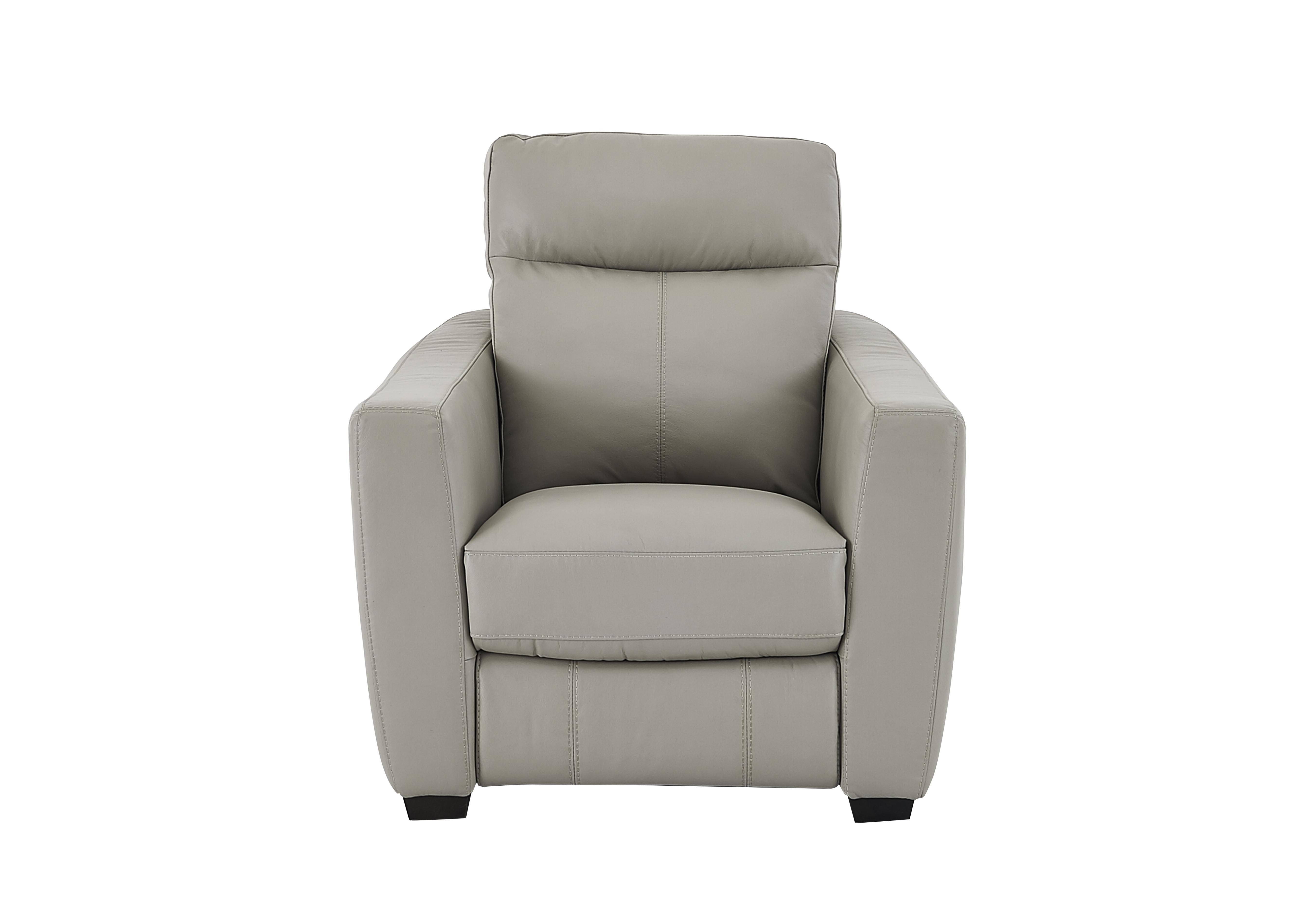 Recliner armchairs u2013 Furniture Village - Furniture Village
